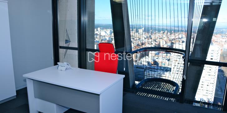 Despacho Ejecutivo_image