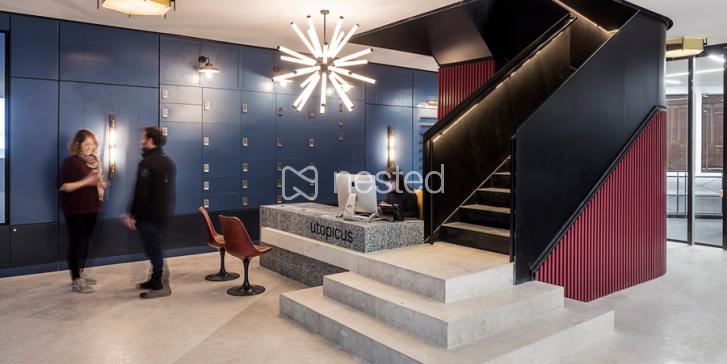 oficinas privadas para 20 o más pax_image