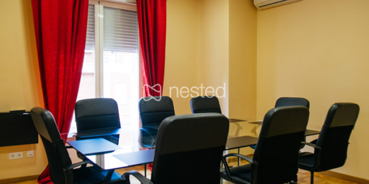 Coworking _image