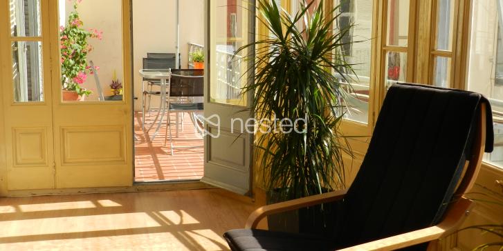 Despacho 5m2_image