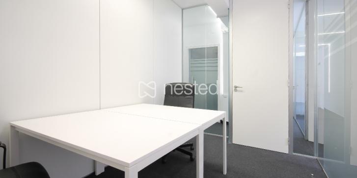 Despacho 11_image