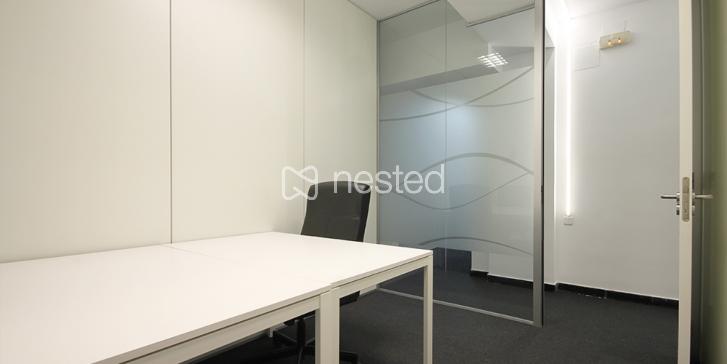 Despacho 3_image