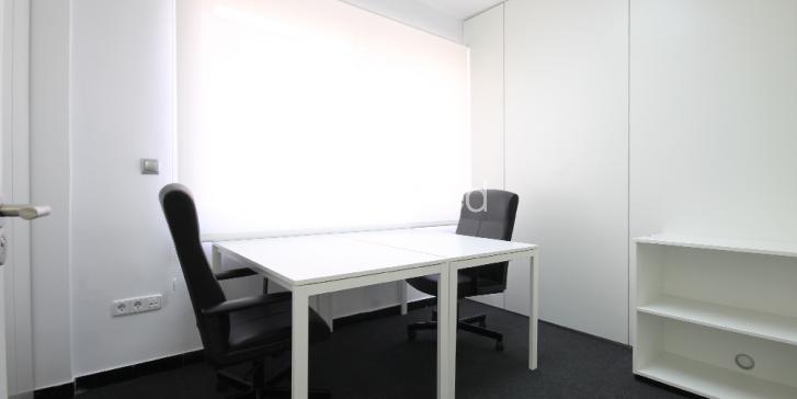 Despacho 8_image