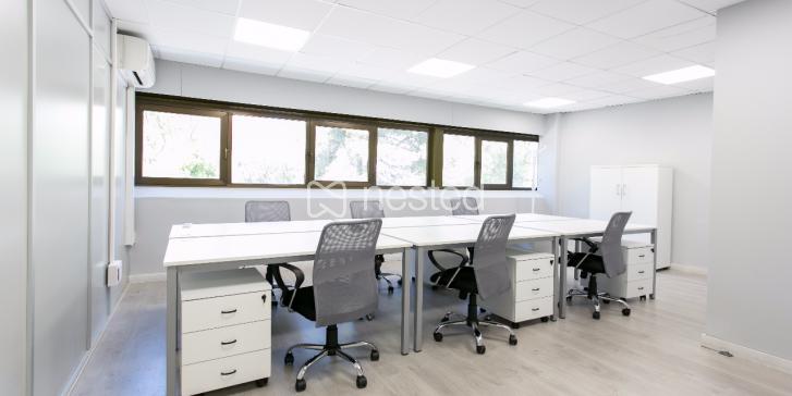 Despacho para 8pax_image