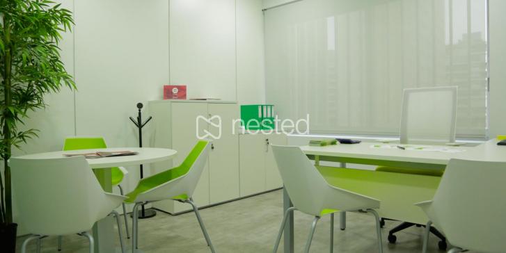 Despacho Business_image