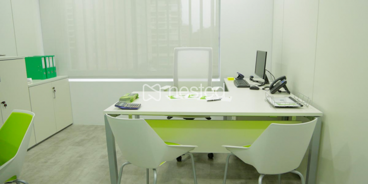 Business Office_image