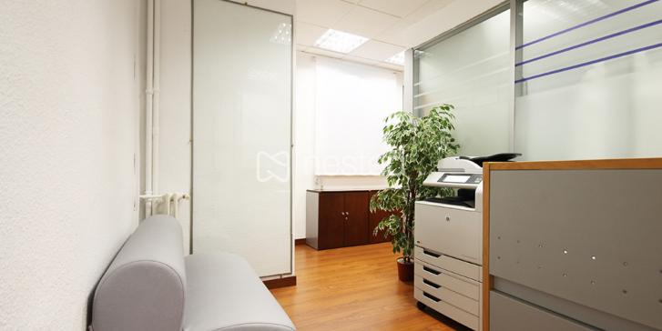 Despacho 5_image