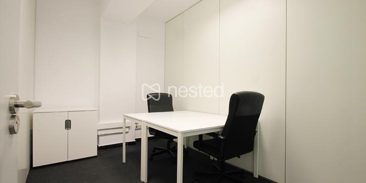 Despacho 6_image