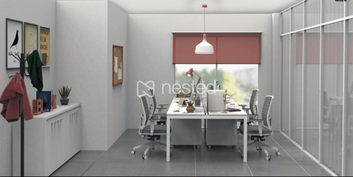 Oficina 4 personas_image