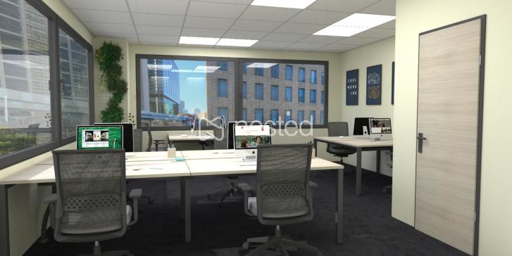 Oficina 3 personas_image