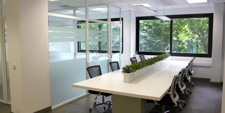 Despachos privados y compartidos_image