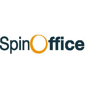 Spinoffice Madrid