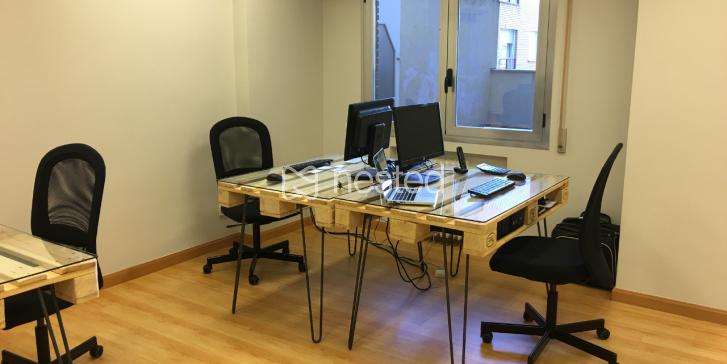 Coworking Ponzano_image